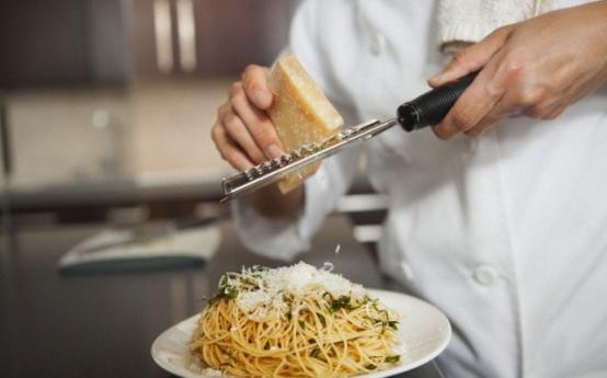 意大利风俗禁忌