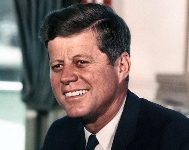 美国最年轻的总统_美国最年轻的总统 来看看到底是哪位