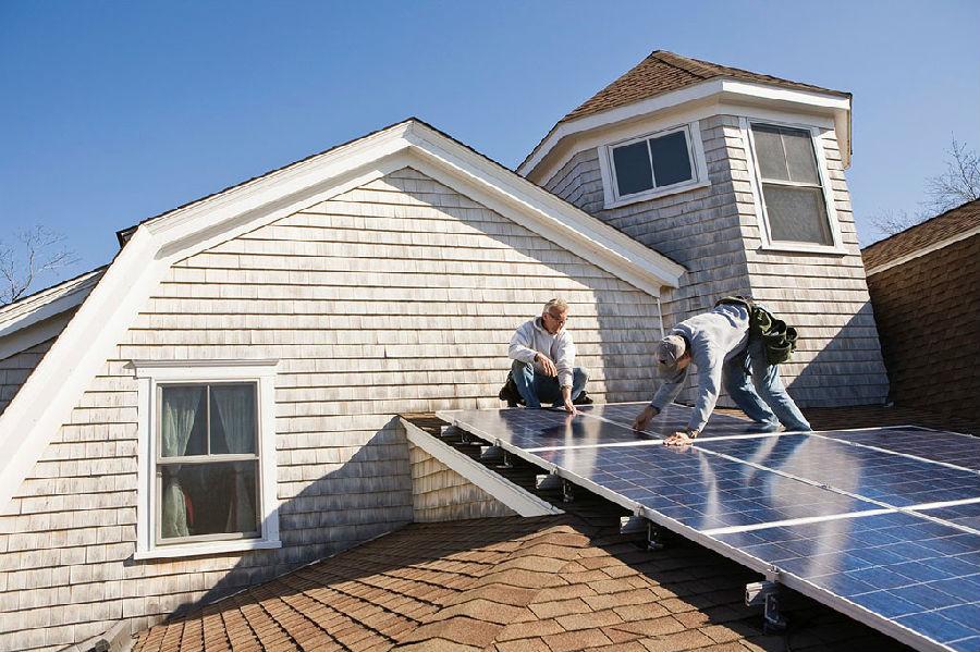 太阳能电池板.jpg