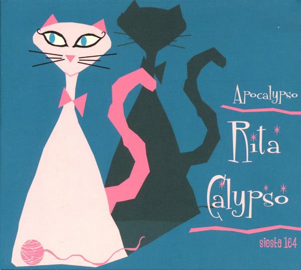 Rita-Calypso-Apocalypso.jpg