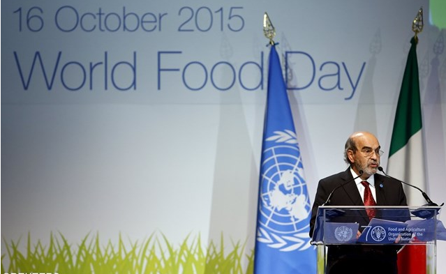 世界粮食日.png
