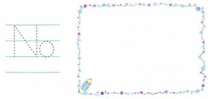 ppt 背景 背景图片 边框 模板 设计 素材 相框 721_344