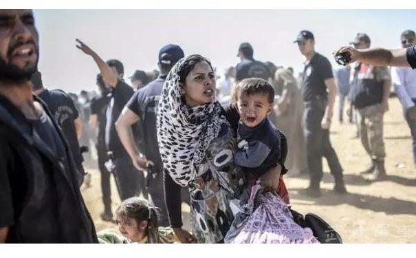 叙利亚难民.jpg