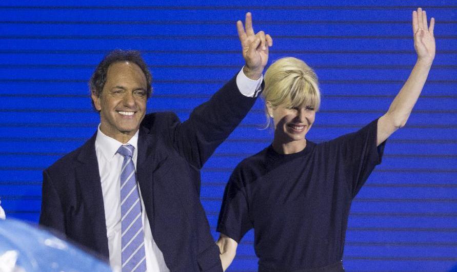 阿根廷选举.png