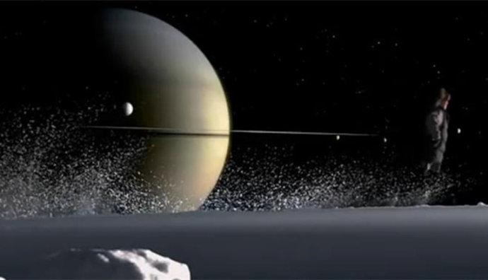 走进太阳系.jpeg