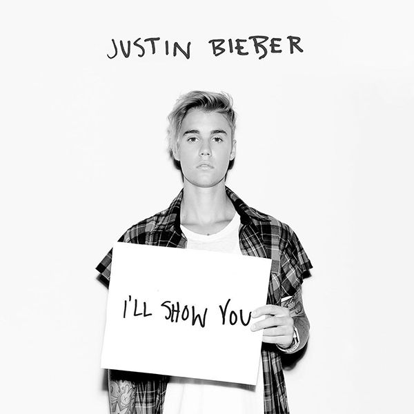Justin-Bieber-Ill-Show-You.jpg