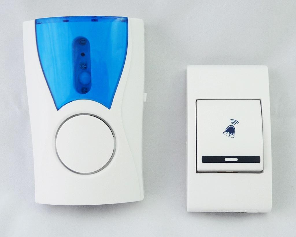 how to fix a doorbell f 2019. Black Bedroom Furniture Sets. Home Design Ideas