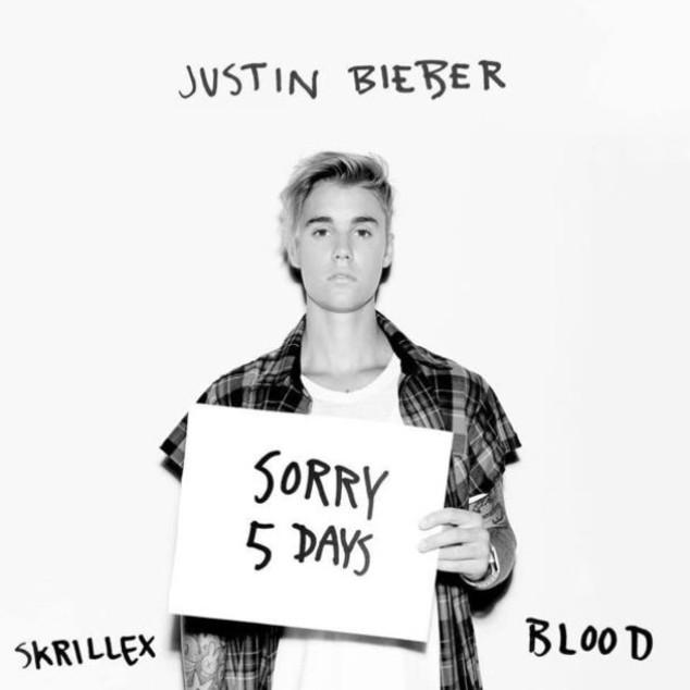 rs_634x634-151019091642-Justin_Bieber_Sorry.jpg