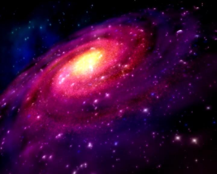 走进太阳系.jpg