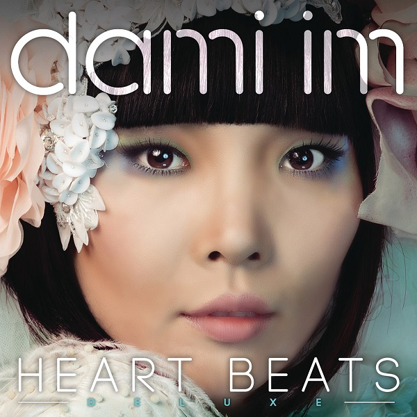 Dami-Im-Heart-Beats-Deluxe-Edition.jpg