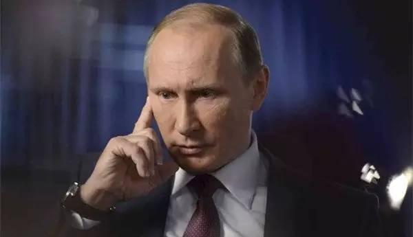 为对付共同的敌人,俄罗斯能否和西方国家在叙利亚合作?