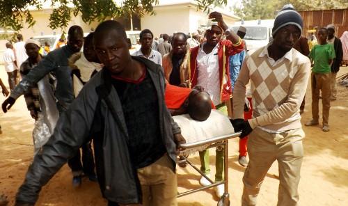 尼日利亚遭炸袭.jpg
