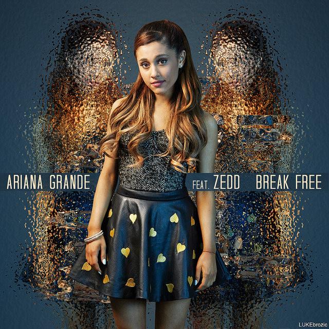 Ariana-Grande-Break-Free-FT.-Zedd.jpg