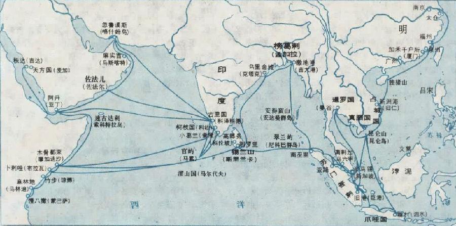 郑和塔机实体电路图