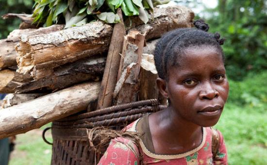 刚果农民分地.jpg