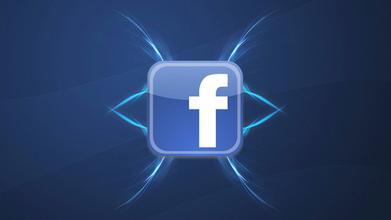 为什么以色列人在Facebook上控诉巴基斯坦的袭击