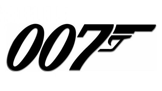 logo logo 标志 设计 矢量 矢量图 素材 图标 537_303