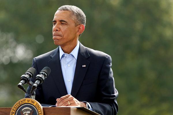 美国对ISIS的逐步瓦解策略遭到国会质疑