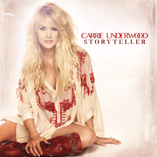 Carrie-Underwood-Heartbeat-011.png
