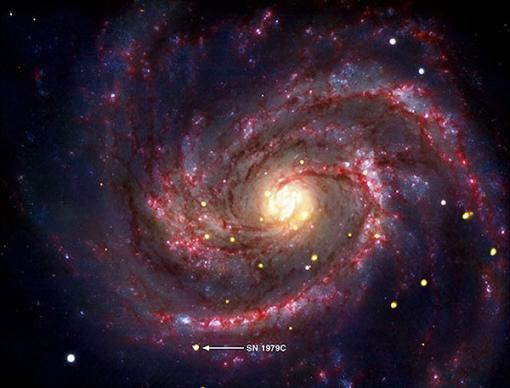 埃文斯牧师的宇宙.jpg