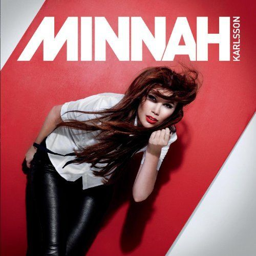 Minnah-Karlsson-cover.jpg