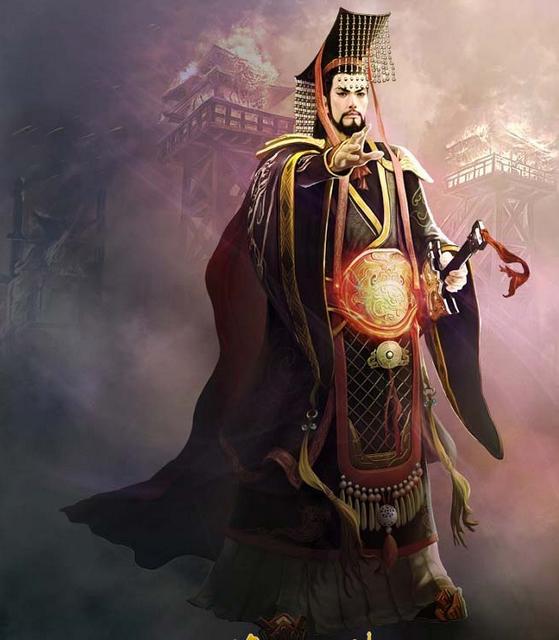 塔格利安家族成功征服六大王国
