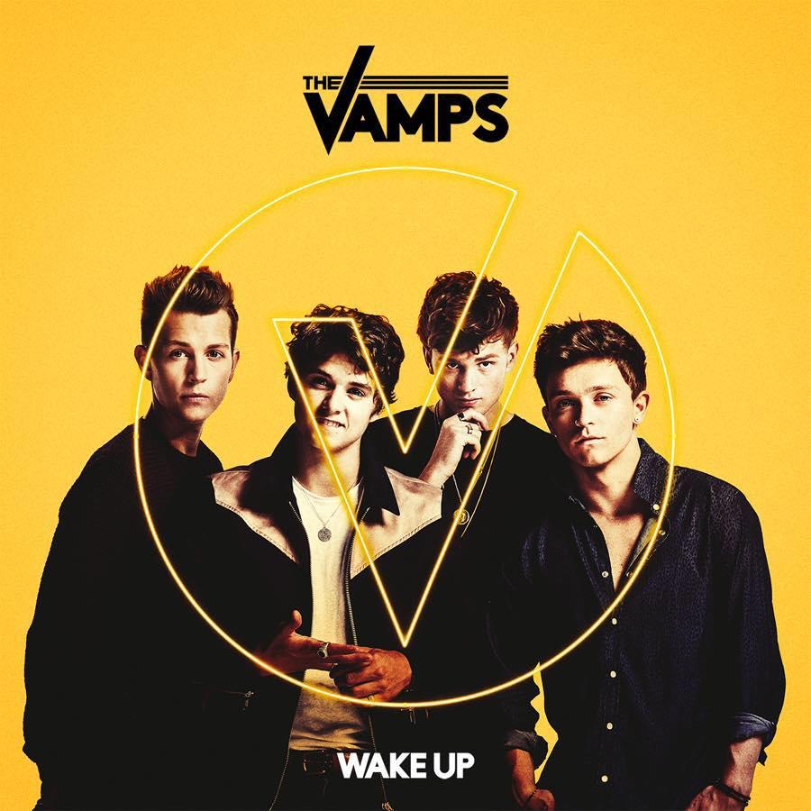 The-Vamps-Wake-Up.jpg