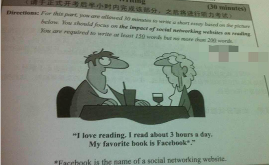 网络阅读的影响.png