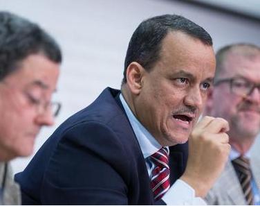 也门和谈收效甚微 也影响了美国制裁ISIS