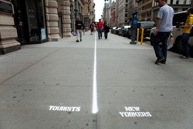 Sidewalk Rage.jpg