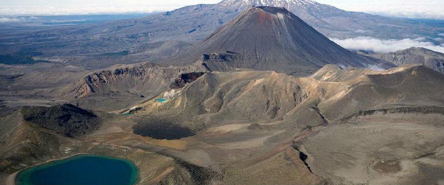 鲁阿佩火山.jpg