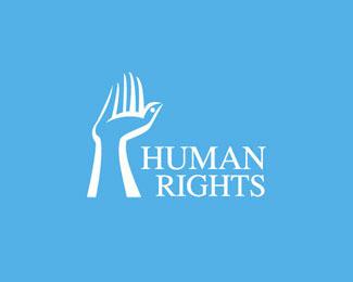 人权到底是什么