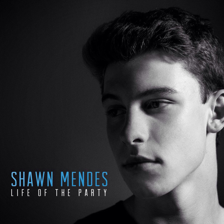 shawn-mendes-life-of-the-party.jpg
