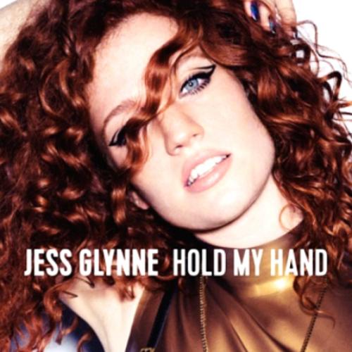 jess-glynne-hold-my-hand-single-artwork-1422013803-custom-0.png