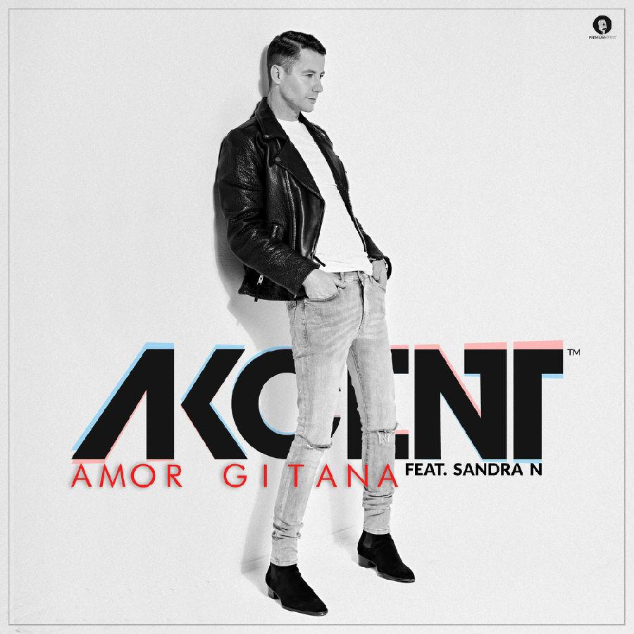 Akcent-Amor-gitana-2015-2000x2000.jpg