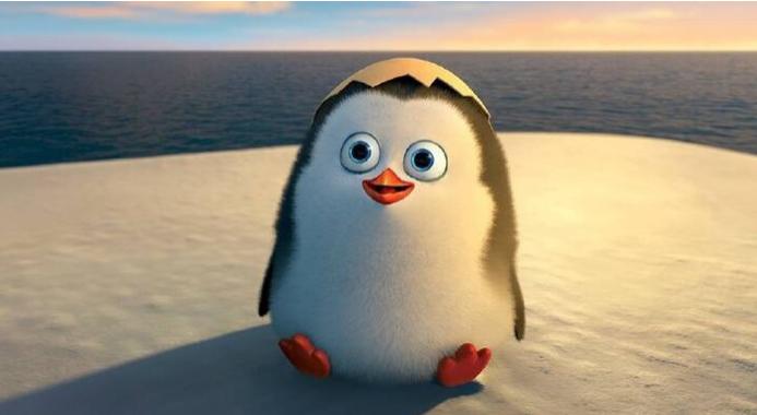 壁纸 动漫 动物 卡通 漫画 企鹅 头像 693_380