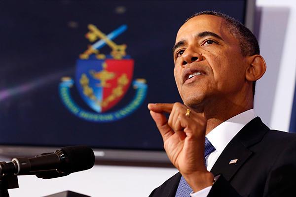 奥巴马反恐引民众不满.jpg