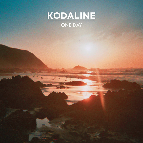 Kodaline-One-Day-Single.jpg