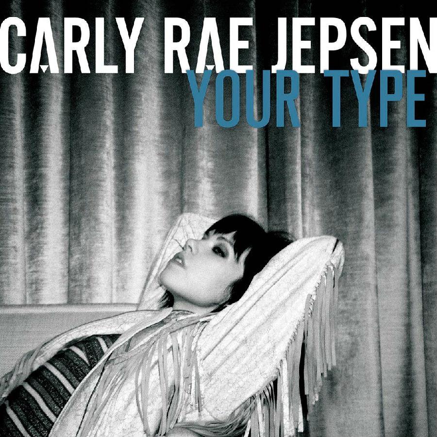 carly_rae_jepsen_your_type-portada.jpg