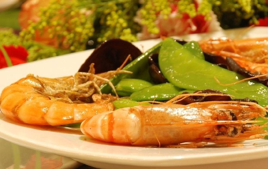 立体中国论坛下载3d片_中国美食纪录片下载_发现中国:美食之旅下载