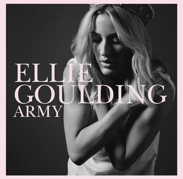 ellie-goulding-army.jpg