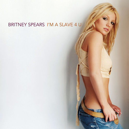 Britney_Spears-I_m_A_Slave_4_U_(CD_Single)-Frontal.jpg