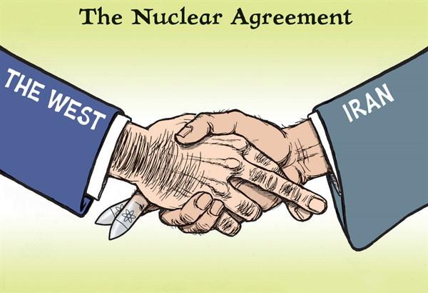 PBS高端访谈:伊朗核协议对经济的影响是什么?
