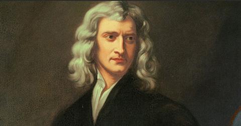 牛顿原理.png
