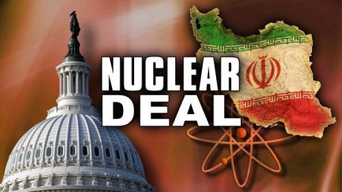 伊朗美国_美国宣布取消对伊朗的经济制裁 并交换囚犯