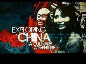 BBC纪录片《中国美食之旅》