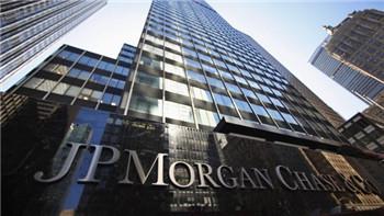 Jamie Dimon urges investors to focus on the U.S. economy.jpg