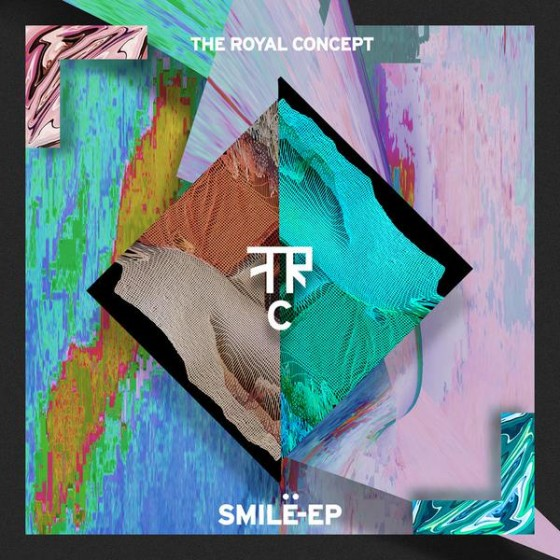 the-royal-concept-smile-ep-560x560.jpg