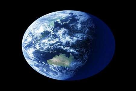地球周长.jpg