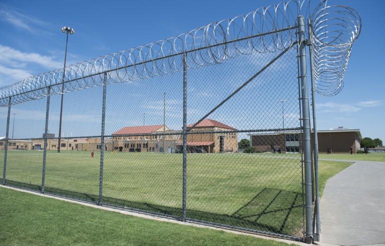 奥巴马宣布禁止单独监禁未成年囚犯